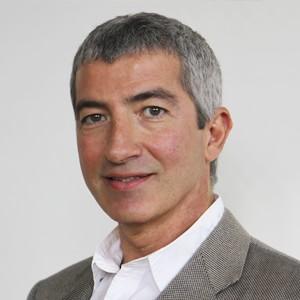 Dr. Joaquim Suñol - Cirugia Estetica SECUNDARIA